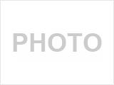Фото  1 Поклейка обоев стеклохолста флизелина 94429